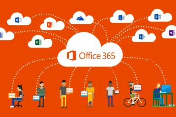 Microsoft Office 365 Consultants