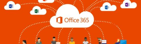 Office 365 Deployments, Migrations and Support